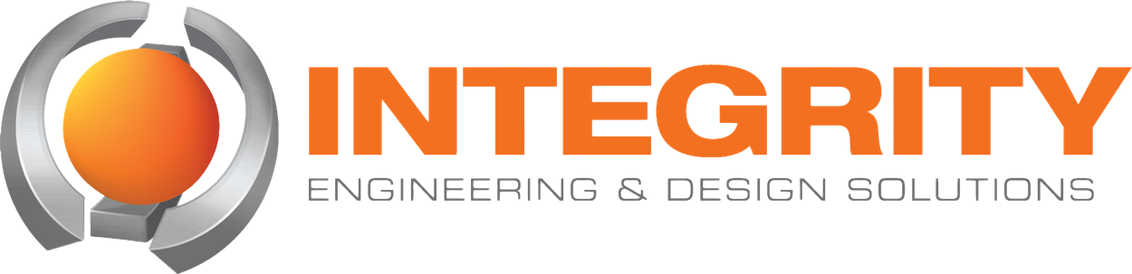 Integrity Engineering & Design Solutions logo